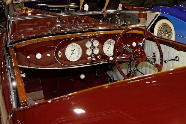 1939 Delahaye 165 (1)