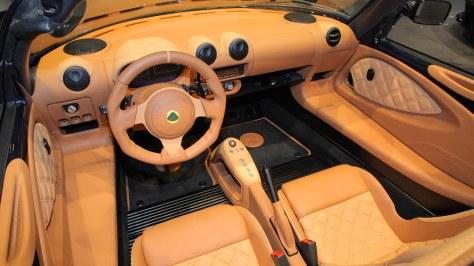 2013 Lotus Exige S Roadster (1)