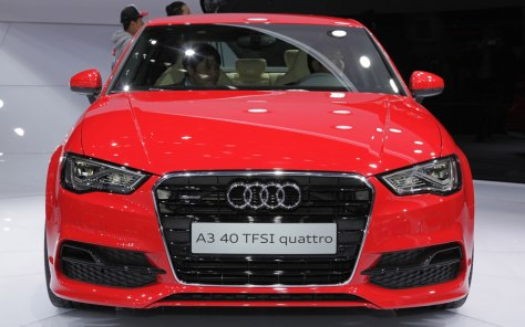 2014 Audi a3 (3)