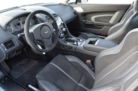2015 Aston Martin V12 Vantage S (3)