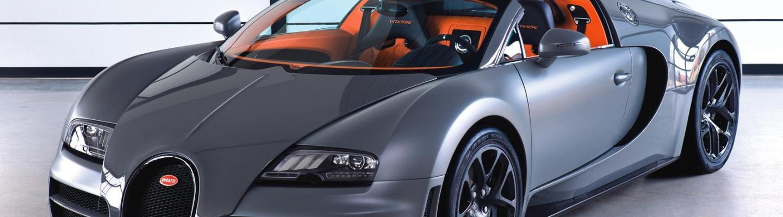 bugatti veyron mobil tercepat inilah 10 mobil tercepat di dunia tahun 2015 bugatti veyron ss. Black Bedroom Furniture Sets. Home Design Ideas