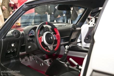 Lotus Exige S 2012 (1)