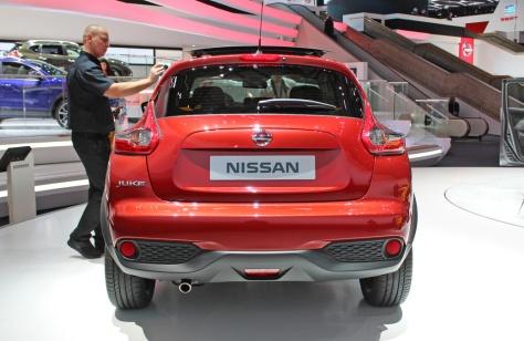 Nissan Juke 2015 (1)