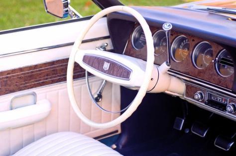 1968 Mercury Montego (2)