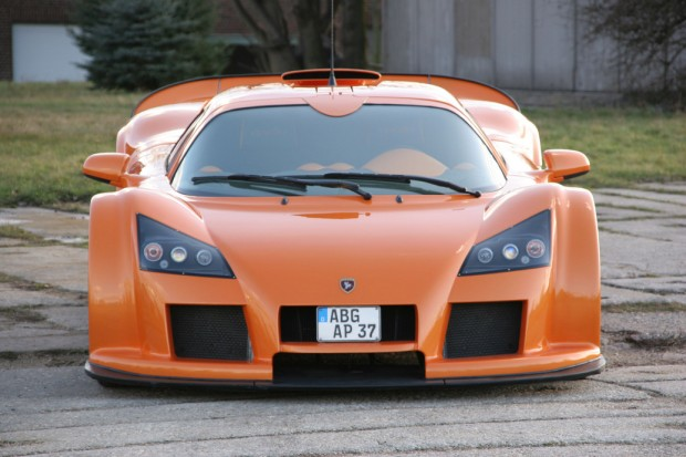 2013 Gumpert Apollo (3)