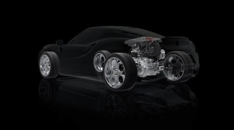 2014 Alfa Romeo 4c (5)