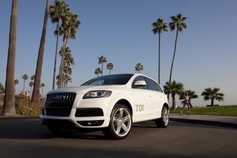 2014 Audi Q7 (3)