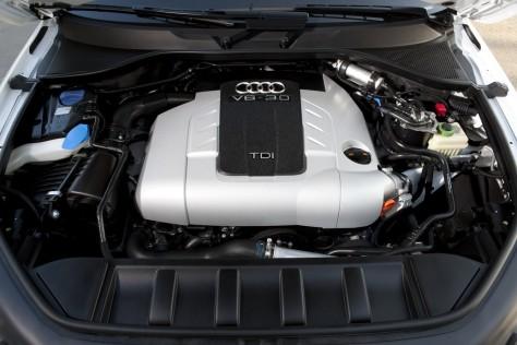 2014 Audi Q7 (4)