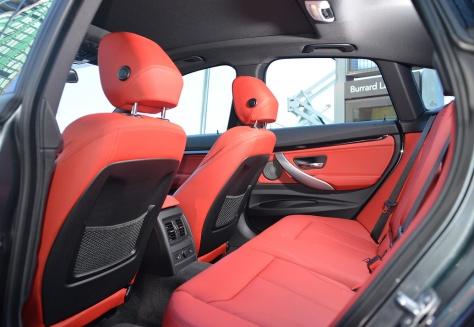 2014 BMW 3 Gran Turismo (4)