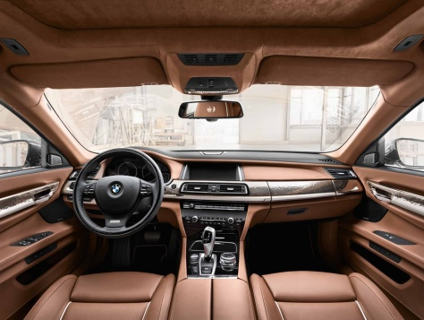 2014 BMW 760Li (1)