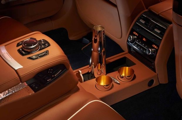 2014 BMW 760Li (3)