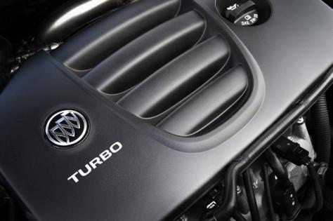 2014 Buick Verano (3)