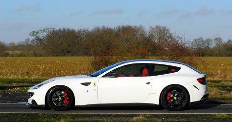 2014 Ferrari FF (3)