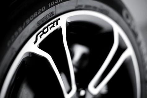 2014 Ford Explorer Sport (3)