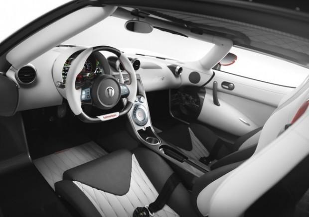 2014 Koenigsegg Agera (3)