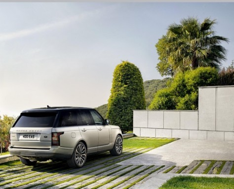 2014 Land Rover Range Rover (1)