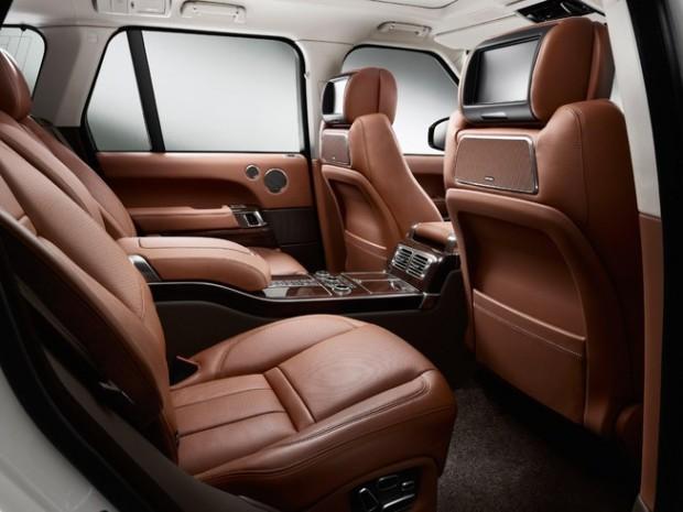 2014 Land Rover Range Rover (3)