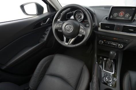 2014 Mazda3 (1)