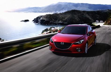 2014 Mazda3 (2)