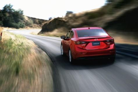 2014 Mazda3 (3)