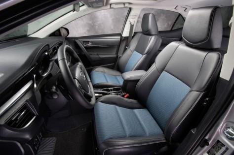 2014 Toyota Corolla (4)