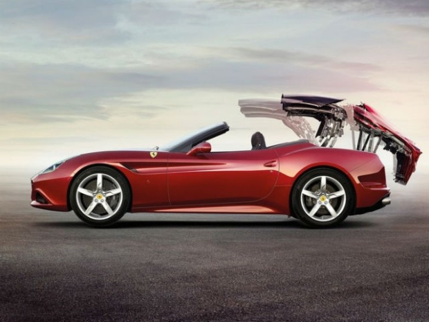 Ferrari California T (12)