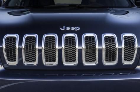 Jeep Cherokee 2014 (1)