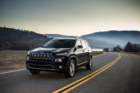 Jeep Cherokee 2014 (3)