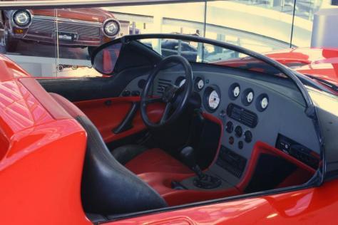 1989 Dodge Viper v10 3
