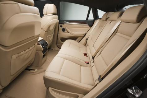 2014 BMW X6 (4)