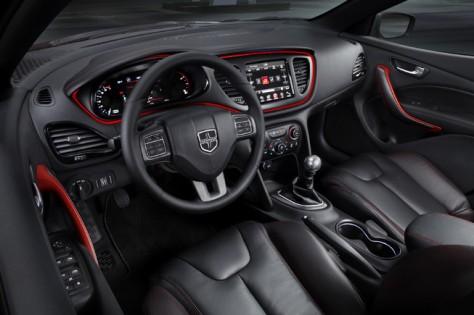 2014 Dodge Dart (2)