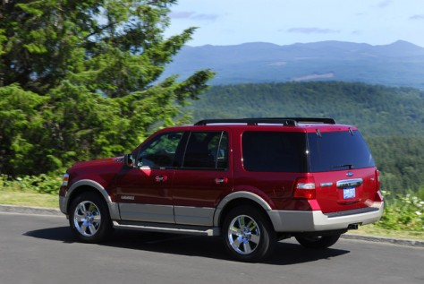 2014 Ford Expedition (3)