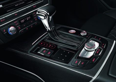 2014 Mobil Audi S6 (3)