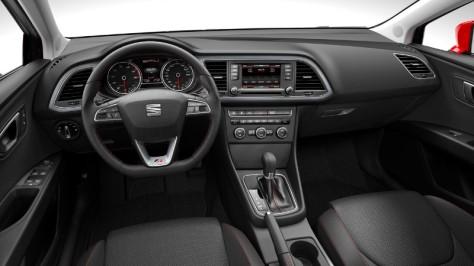 2014 Suzuki Grand Vitara 3