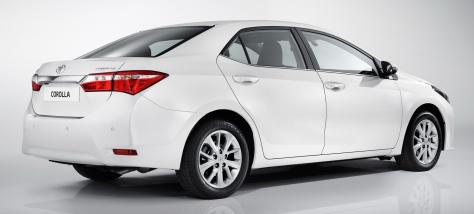 2014 Toyota Altis (1)