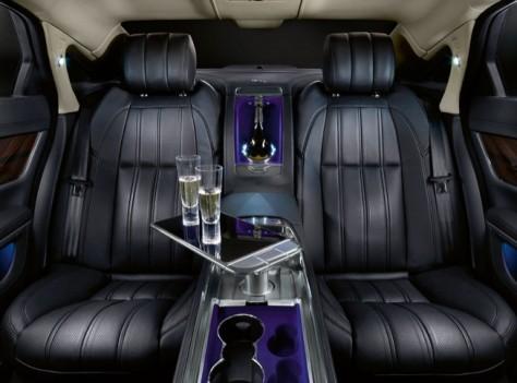 2015 Jaguar XJ (4)