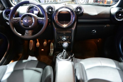 MINI-Countryman-2015