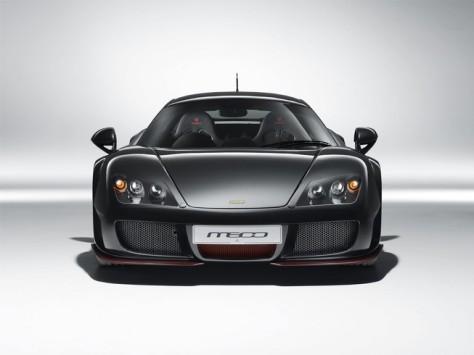 Noble M600 Carbon Sport (1)