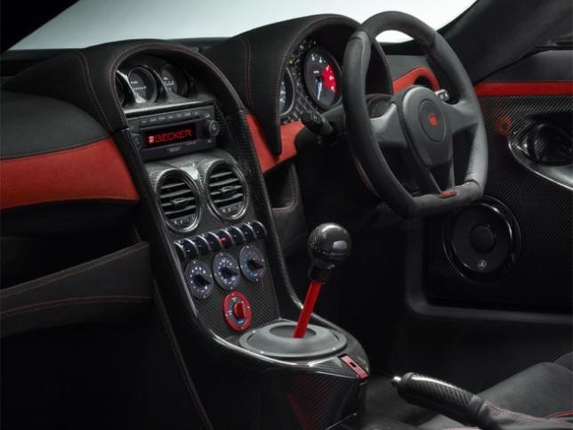 Noble M600 Carbon Sport (2)