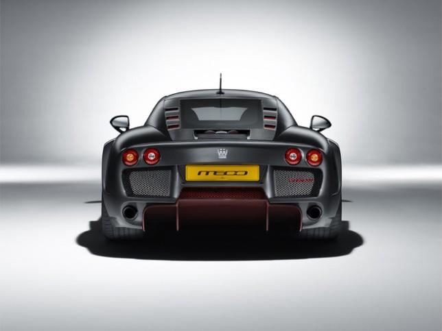 Noble M600 Carbon Sport (3)