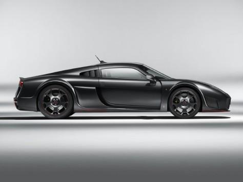 Noble M600 Carbon Sport (4)