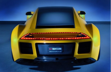Saleen S7 Concept (2)
