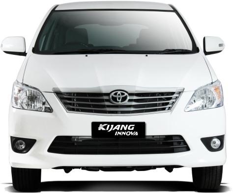 Toyota Kijang Innova (1)