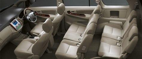 Toyota Kijang Innova (2)